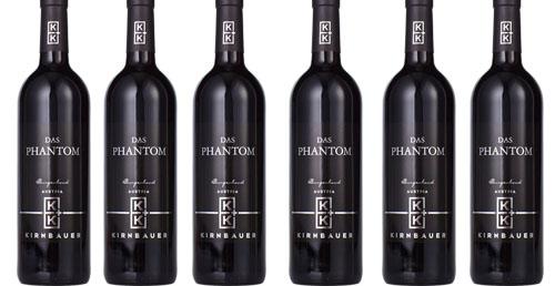 Phantom 2018 im 6er Pack zu je CHF  25.90