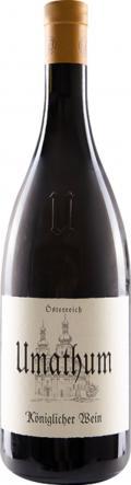 Lindenblättriger  Königlicher Wein MMXVI 2017
