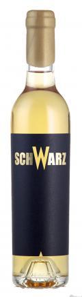 Muskat Ottonel Schwarz Gold 2012