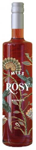 Schilcher Miss Rosy - Wermuth .