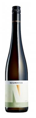 Riesling Der Wein vom Stein DAC Reserve 2017