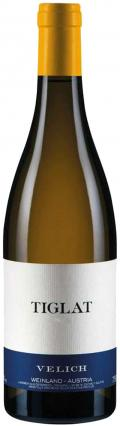 Chardonnay Tiglat 2017