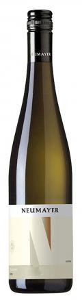 Riesling Der Wein vom Stein DAC Reserve 2014