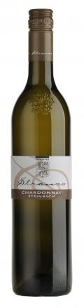 Chardonnay Steinbach-Hundsberg 2015