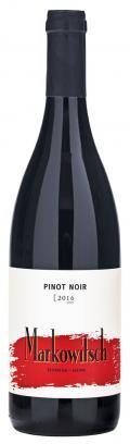 Pinot Noir Classic 2017