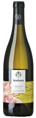 Chardonnay Steinriegel  2017