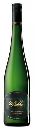 Riesling Smaragd Ried Loibenberg 2012