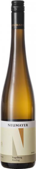 Sauvignon Blanc Giess 2016