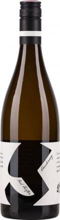 Chardonnay Kräften 2017