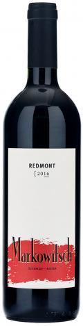 Cuvee Redmont 2016