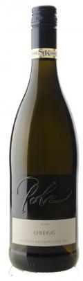 Chardonnay Obegg Große STK Lage 2015