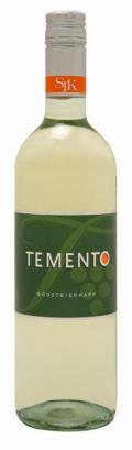 Cuvee Temento Green Südsteiermark 2019