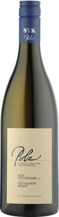 Sauvignon Blanc Südsteiermark DAC 2018