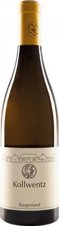Chardonnay Tatschler 2019