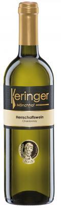 Chardonnay Herrschaftswein 2017