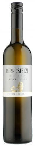 Weißburgunder Südsteiermark DAC 2019