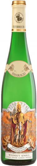 Riesling Smaragd Loibner 2012