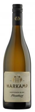 Sauvignon Blanc Flamberg 2017
