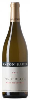 Pinot Blanc Kirchthal  2017