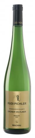 Riesling Smaragd Achleithen 2014