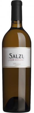 Chardonnay Premium 2018