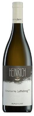 Chardonnay Leithaberg DAC 2015