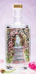 Rose-Garden Gin