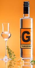 Tangerin Gin G+