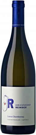 Chardonnay Ried Lores 2017