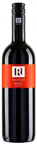 Merlot Selection 2017