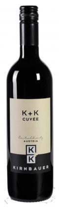Cuvee K+K 2014