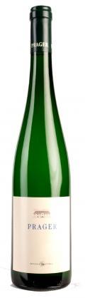Riesling Smaragd  Wachstum Bodenstein 2013