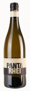 Chardonnay Panta Rhei 2011