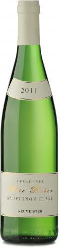 Sauvignon Blanc Alte Reben Große Lage STK  2015
