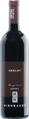 Merlot Reserve 2016