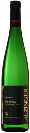 Grüner Veltliner Smaragd Mühlpoint 2016