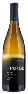 Pinot Blanc Leithaberg DAC 2017