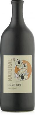 Sauvignon Blanc Orange Nr. 1 2020
