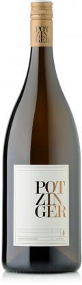 Sauvignon Blanc Ried Sulz Joseph 2018