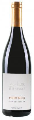 Pinot Noir Grand Select 2016