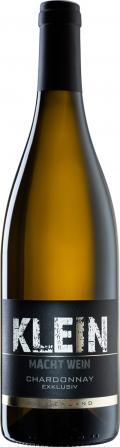 Chardonnay Exclusiv  2016