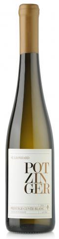 Traminer St. Leonhard  Prestige Cuvée Blanc 2014
