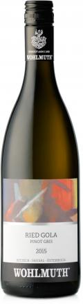 Chardonnay Gola 2016