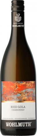 Chardonnay Ried Gola 2017