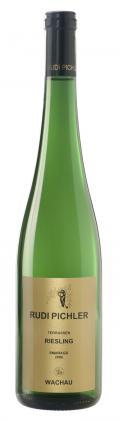 Riesling Smaragd Steinriegl 2014
