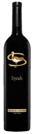 Syrah Selection  2017