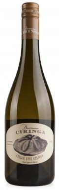 Sauvignon Blanc Fosilini Breg Ciringa Reserve 2015