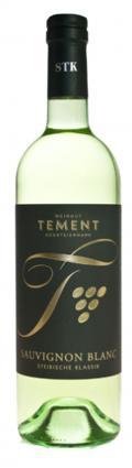 Sauvignon Blanc Gutswein Südsteiermark DAC 2018