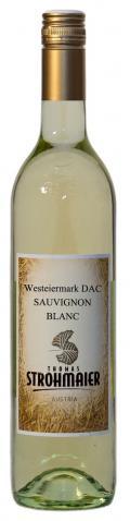 Sauvignon Blanc Weststeiermark DAC 2019