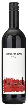 Cuvee Carnuntum 2018